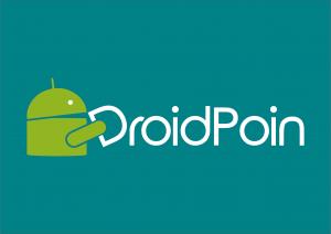 DroidPoin.com