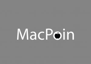 MacPoin.com