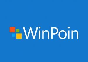 WinPoin.com
